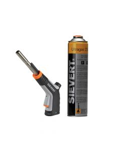 Sievert Powerjet Kit With Ultragas - PRM253512