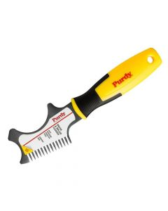 Purdy Brush & Roller Cleaning Tool - PUR14A900520
