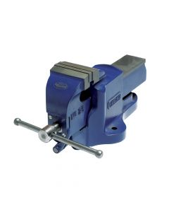 IRWIN No.23 Fitter Vice 115mm (4.1/2in) - REC23