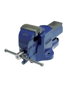 IRWIN No.25 Fitters Vice 150mm (6in) - REC25
