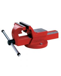 RIDGID 160 Superior Vice 250mm - RID10816