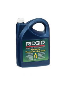 RIDGID Cutting Oil - RID11931