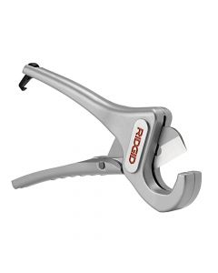 RIDGID PC-1375 Multi-Layer Cutter 35mm - RID23493