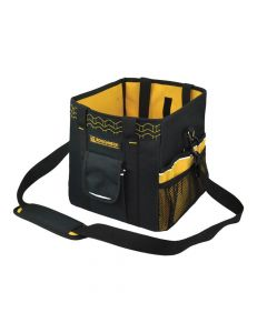 Roughneck Foldable Square Tool Bag 25cm (10in) - RNKFSTB