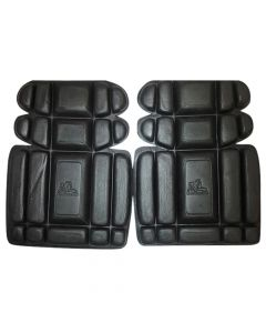 Roughneck Knee Pads For Trousers - RNKKNEE