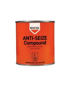 ROCOL ANTI-SEIZE Compound Tin 500g - ROC14033