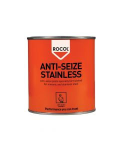 ROCOL ANTI-SEIZE Stainless 500g - ROC14143