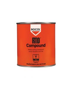 ROCOL RTD Compound Tin 500g - ROC53023