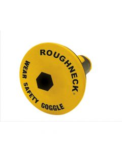 Roughneck Safety Grip For 16mm (5/8in) Shank - ROU31975