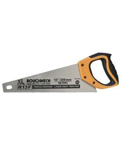 Roughneck Toolbox Saw 325mm (13in) 10tpi - ROU34433
