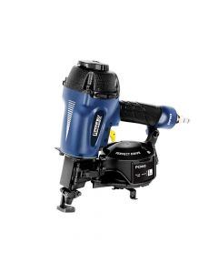 Rapid Pneumatic Roofing Coil Nailer - RPDPCN45