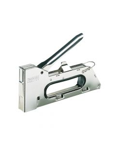 Rapid PRO Heavy-Duty Hand Tacker (140 Staples 6-8mm) - RPDR14