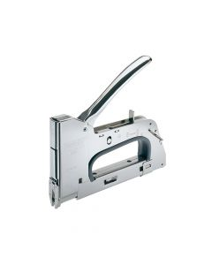 Rapid Heavy-Duty Cable Tacker (No.36 Cable Staples) - RPDR36