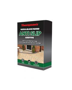 Ronseal Patio & Block Anti-Slip Additive 200g - RSLPBAS200G