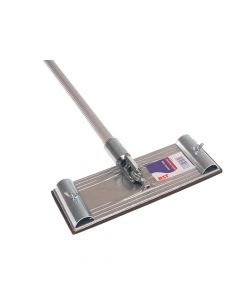 R.S.T. R6193 Pole Sander Soft Touch Aluminium Handle 700-1220mm (27-48in) - RST6193