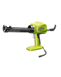 Ryobi ONE+ Caulking Gun 18V Bare Unit - RYBCCG1801MG