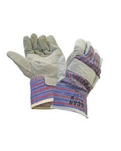Scan Rigger Gloves - SCAGLORIG