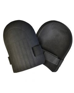 Scan Foam Knee Pads - SCAPPEKPE