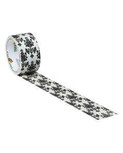 Shurtape Duck Tape 48mm x 9.1m Baroque - SHU260114