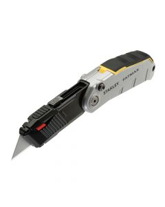 Stanley FatMax Spring Assist Knife - STA010320