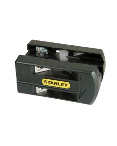 Stanley Laminate Trimmer - STA016139