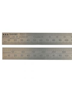 Stanley 60R Line of Chords Rule 60cm - STA135333