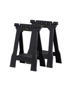 Stanley Junior Sawhorse (Twin Pack) - STA170355