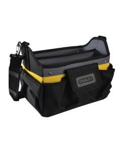 Stanley Open Tool Bag 32cm (12.1/2in) - STA170718