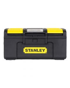Stanley One Touch Toolbox DIY 41cm (16in) - STA179216