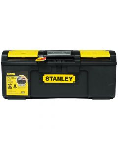 Stanley One Touch Toolbox DIY 60cm (24in) - STA179218