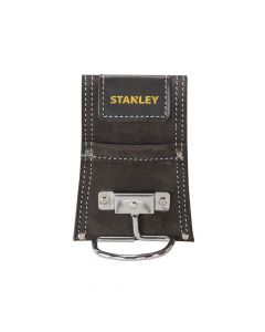 Stanley Hammer Holder - STA180117