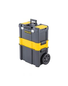 Stanley Essential Rolling Workshop - STA180151