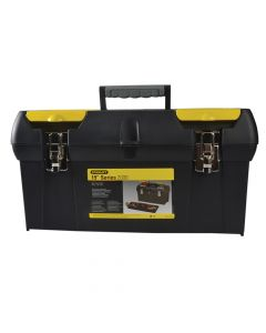 Stanley Toolbox 50cm (19in) - STA192066