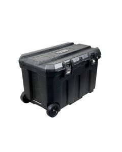 Stanley Metal Latch Tool Chest 227 Litre - STA193278