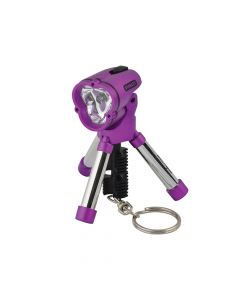 Stanley Mini Tripod Torch - STA195393