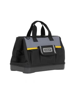 Stanley Open Mouth Tool Bag 41cm (16in) - STA196183