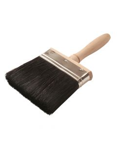 Stanley Dusting Brush 100mm (4in) - STASTPBGDBL