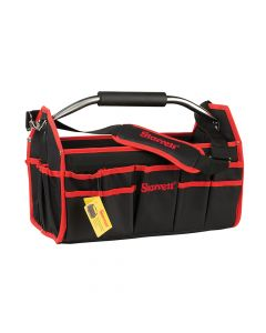Starrett Large Tool Bag - STRBGL