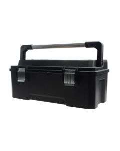Stanley FatMax Cantilever Pro Toolbox 66cm (26in) - STS175791