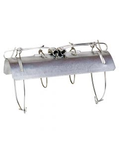 STV Pest-Free Living Value Mole Tunnel Trap - STV152