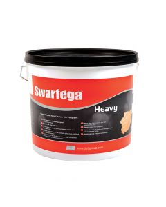Swarfega Heavy-Duty Hand Cleaner 15 Litre - SWAH15L