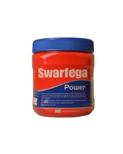 Swarfega Power Hand Cleaner 1 Litre - SWANP1L