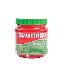 Swarfega Original Classic Hand Cleaner 500ml - SWAOC500