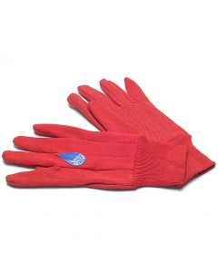Town & Country Ladies' Jersey Extra Grip Gloves - T/CTGL101