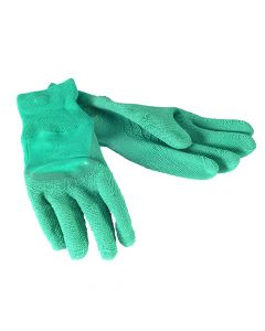 Town & Country Ladies' Master Gardener Gloves - Medium - T/CTGL200M
