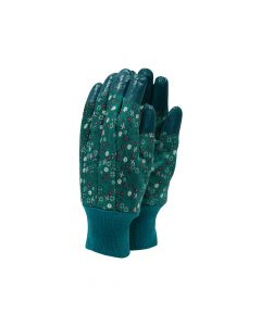 Town & Country Original Aquasure Jersey Ladies' Gloves (One Size) - T/CTGL207