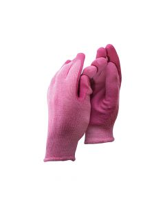 Town & Country Task Master Ladies' Gloves (One Size) - T/CTGL275