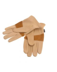 Town & Country Superior Grade Leather Gloves Men's - Medium - T/CTGL419M