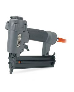 Tacwise 35mm - Mini Brad Air Nailer - CMB35PHH