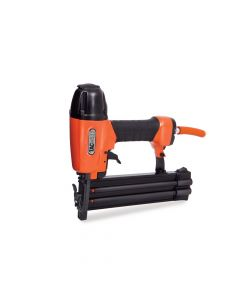 Tacwise 50mm - 180 / 18G Air Brad Nailer - DGN50V